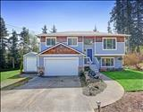 Primary Listing Image for MLS#: 1275920