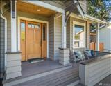 Primary Listing Image for MLS#: 1277720