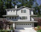 Primary Listing Image for MLS#: 1284620