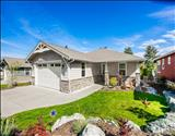 Primary Listing Image for MLS#: 1285420