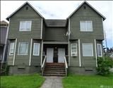 Primary Listing Image for MLS#: 1294720
