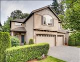 Primary Listing Image for MLS#: 1297020