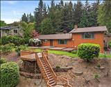 Primary Listing Image for MLS#: 1297120