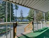 Primary Listing Image for MLS#: 1297820