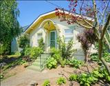 Primary Listing Image for MLS#: 1298020