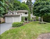 Primary Listing Image for MLS#: 1300320