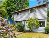 Primary Listing Image for MLS#: 1304920