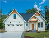 Primary Listing Image for MLS#: 1307620