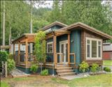 Primary Listing Image for MLS#: 1312720