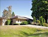Primary Listing Image for MLS#: 1313320