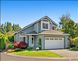 Primary Listing Image for MLS#: 1313420