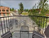 Primary Listing Image for MLS#: 1314720