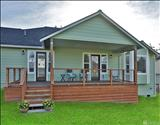 Primary Listing Image for MLS#: 1317520