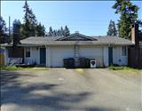 Primary Listing Image for MLS#: 1318020