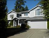 Primary Listing Image for MLS#: 1325720