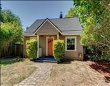 Primary Listing Image for MLS#: 1325820