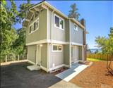 Primary Listing Image for MLS#: 1330720