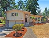 Primary Listing Image for MLS#: 1337720
