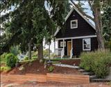 Primary Listing Image for MLS#: 1345920