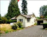 Primary Listing Image for MLS#: 1347020