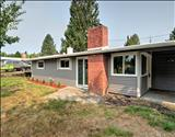 Primary Listing Image for MLS#: 1347220