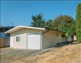 Primary Listing Image for MLS#: 1348120