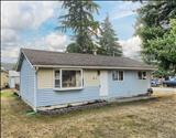 Primary Listing Image for MLS#: 1349420
