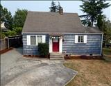Primary Listing Image for MLS#: 1349920