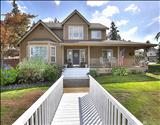 Primary Listing Image for MLS#: 1350620