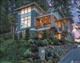 Primary Listing Image for MLS#: 1352220
