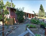 Primary Listing Image for MLS#: 1352720