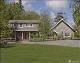 Primary Listing Image for MLS#: 1357720