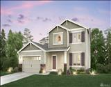 Primary Listing Image for MLS#: 1361020