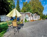 Primary Listing Image for MLS#: 1361320