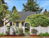 Primary Listing Image for MLS#: 1361620