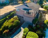 Primary Listing Image for MLS#: 1362920