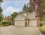 Primary Listing Image for MLS#: 1363820
