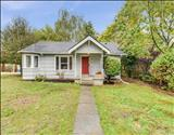 Primary Listing Image for MLS#: 1367520