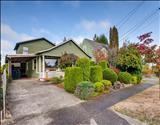 Primary Listing Image for MLS#: 1368120