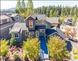 Primary Listing Image for MLS#: 1368720