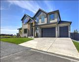 Primary Listing Image for MLS#: 1369020