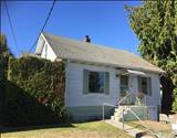 Primary Listing Image for MLS#: 1372620