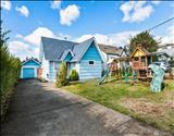 Primary Listing Image for MLS#: 1373520