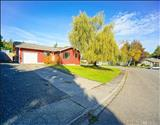 Primary Listing Image for MLS#: 1374020