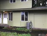 Primary Listing Image for MLS#: 1374720
