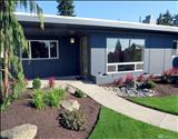 Primary Listing Image for MLS#: 1374920