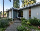 Primary Listing Image for MLS#: 1375720
