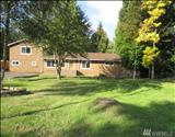 Primary Listing Image for MLS#: 1379820