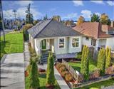 Primary Listing Image for MLS#: 1387220