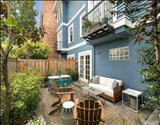 Primary Listing Image for MLS#: 1395620